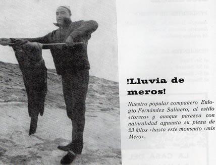 Eulogio1963-2