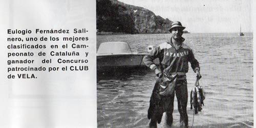 Eulogio1963