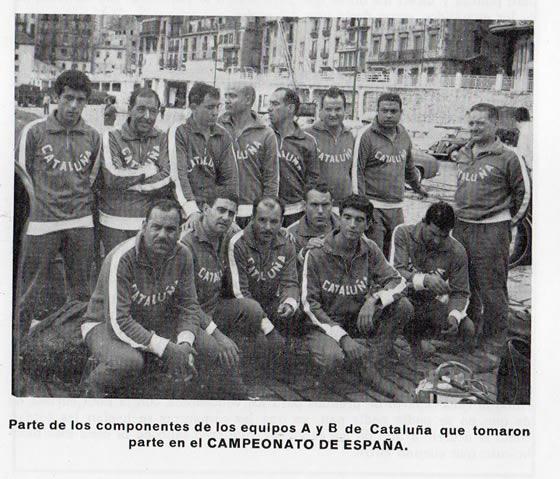 Eulogio1964
