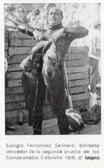 Eulogio1970
