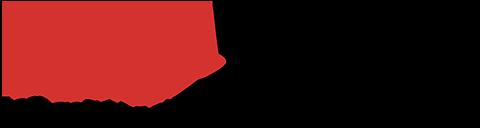 APS - Associació de Pesca Submarina de Barcelona